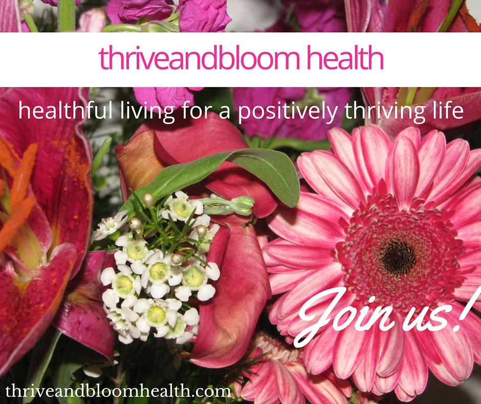 team thriveandbloom health